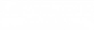 LOGO FINAL INFAMOUS THE MUSICAL-05
